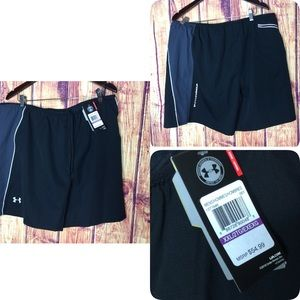 New Under Armour shorts 2xl
